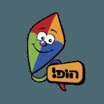 hop_logo