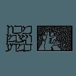 veizman-logo